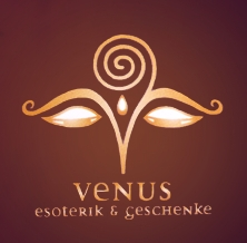 http://www.venus-shop.at/